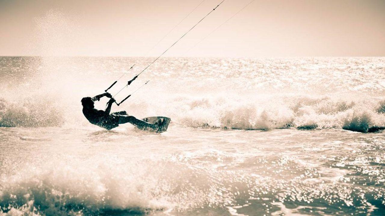 Nocika revendique le titre de leader tricolore de la vente d'articles de nautisme et de sports de glisse.