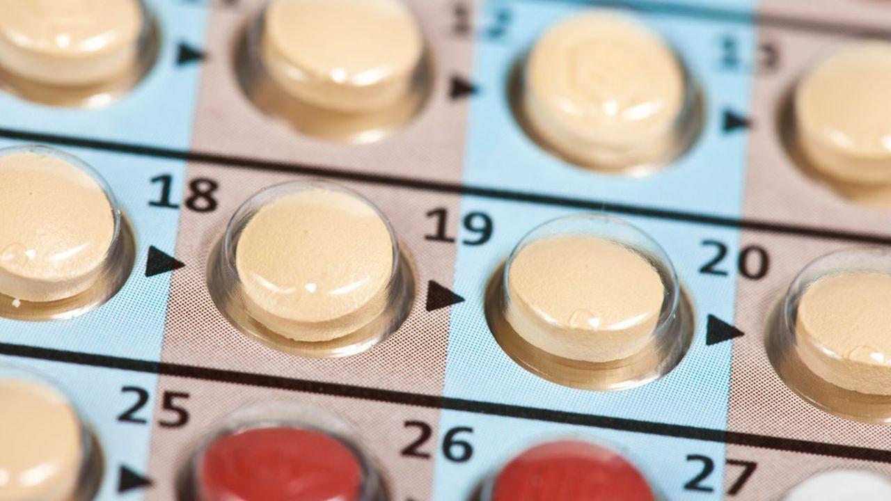 Les pharmacies sont tenues de délivrer un nombre de boîtes suffisant pour continuer à prendre son traitement jusqu'à fin mai.