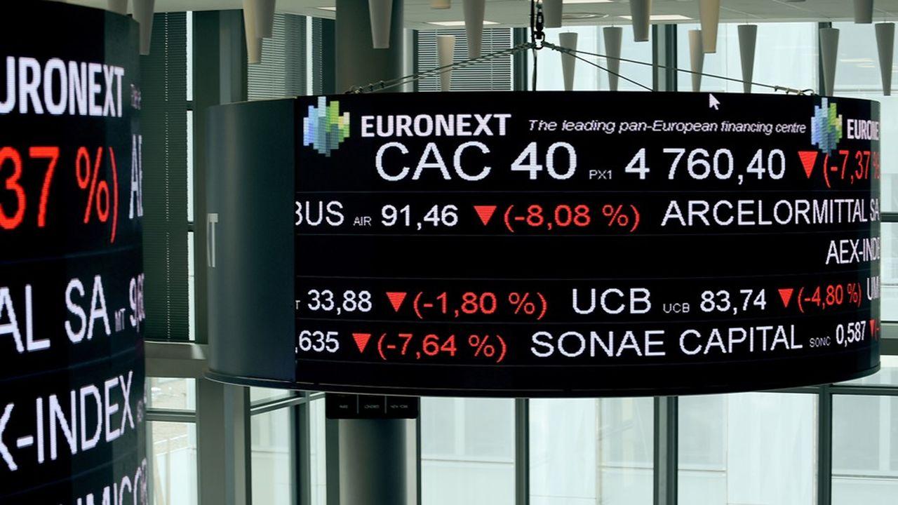 Outre la BCE, plusieurs autres banques centrales ont agi cette nuit en dehors de tout calendrier monétaire.