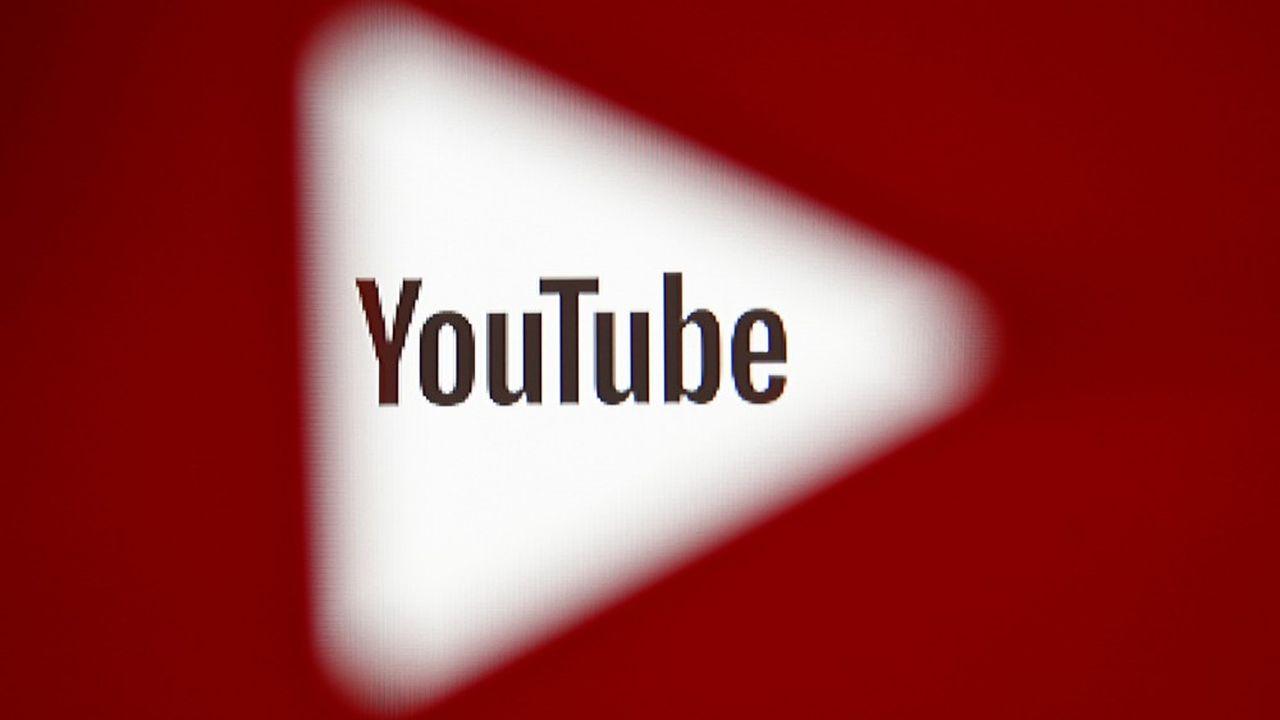 En France, Google (dont YouTube) mobilise à lui tout seul plus de 15% de la bande passante des opérateurs télécoms, selon l'Arcep, le gendarme du secteur.