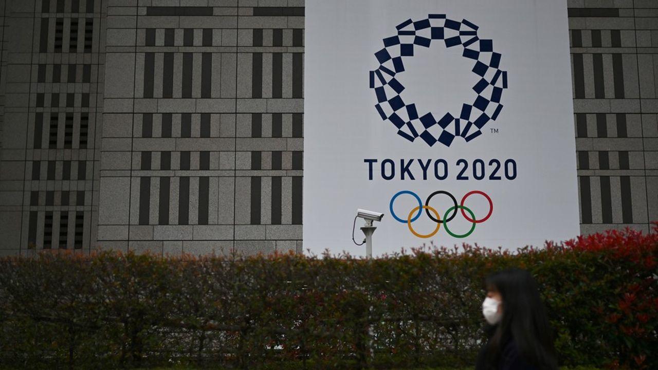 Le Comité international olympique a précisé que l'idée d'une annulation pure et simple de l'événement planifié depuis des années n'était absolument pas étudiée.