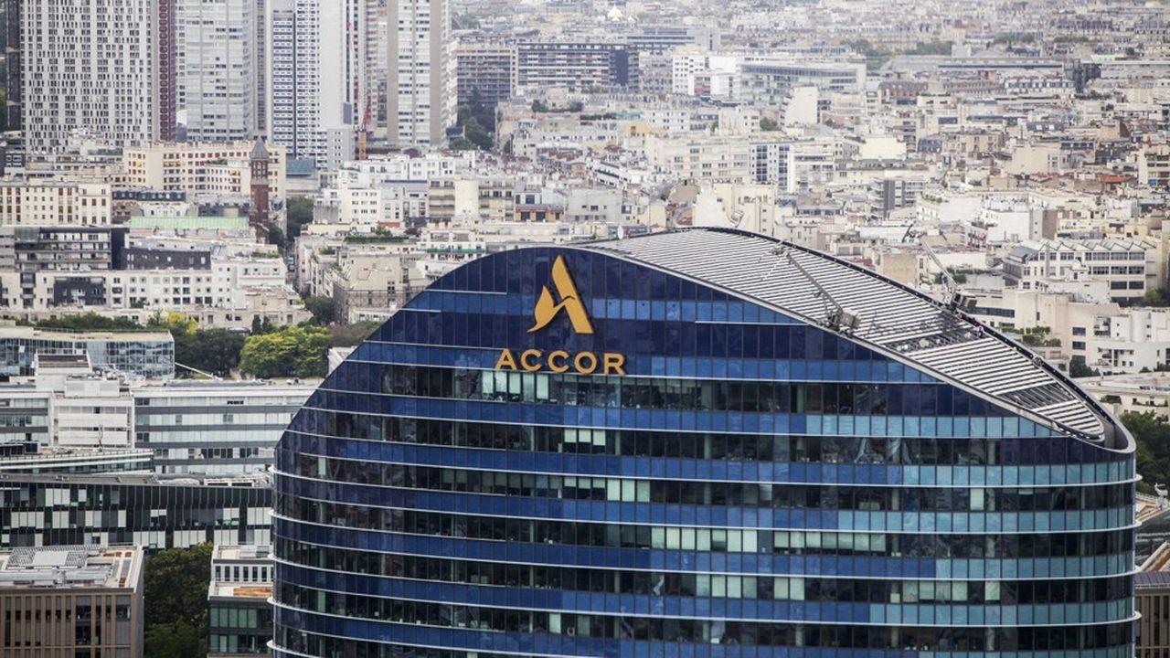 Alors que l'hôtellerie subit de plein fouet la crise, Accor assure ne pas envisager de mesures sociales en France «à ce stade». En revanche, le groupe recourt au chômage partiel dans la zone Asie-Pacifique, reconnaît-il.