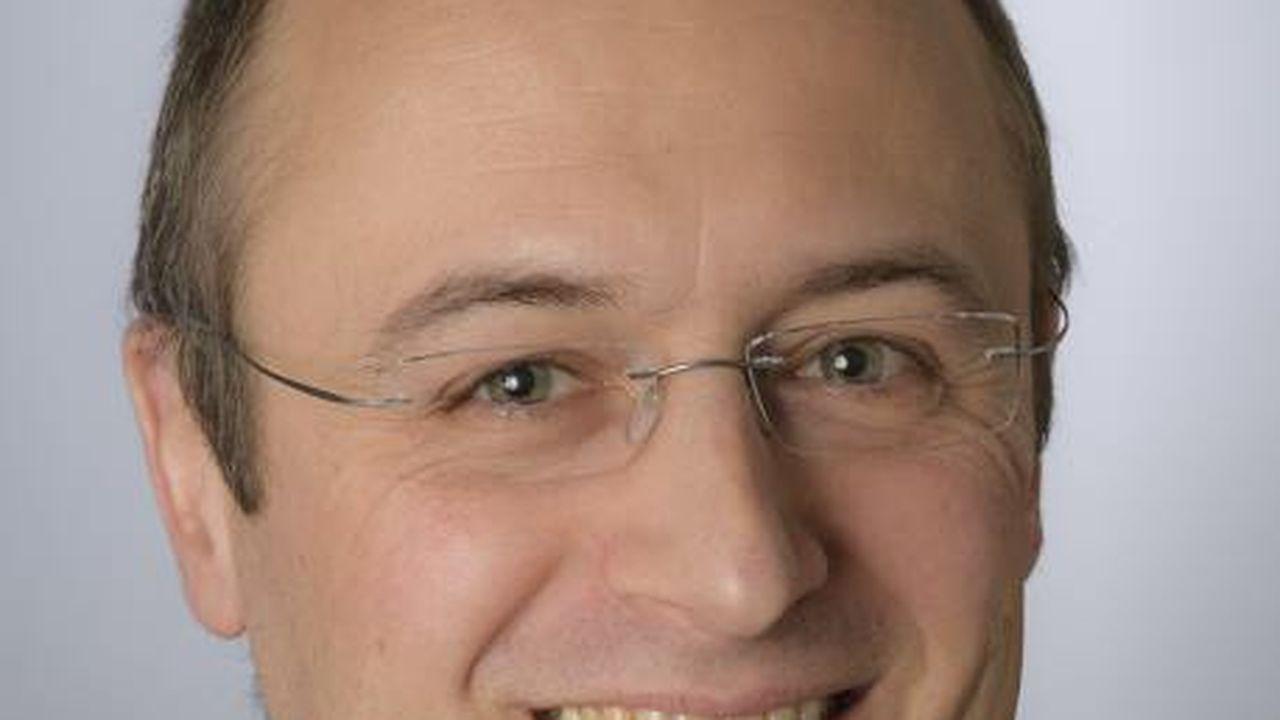 Nathanael Martin pour alliance entreprendre.JPG