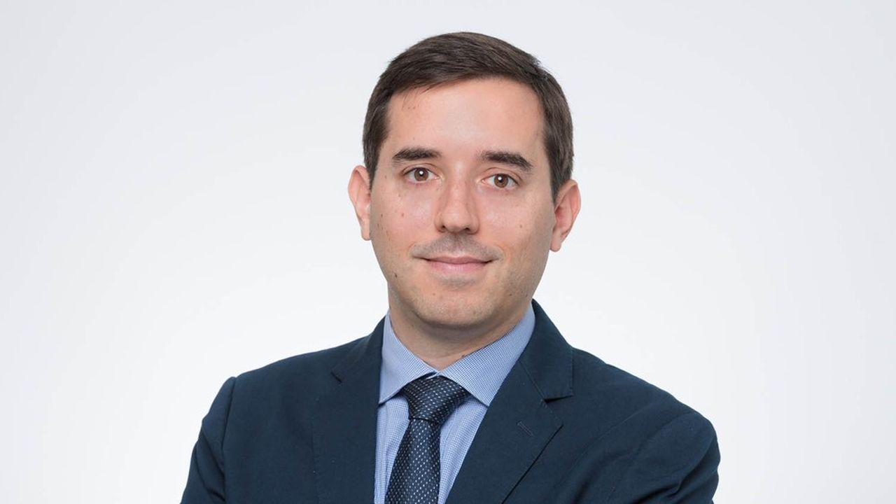 Hervé Manciet, directeur du centre d'études de recherche du groupe Monassier : «Suite aux mesures de confinement, nombreux sont ceux qui s'interrogent sur le devenir de leur projet immobilier».