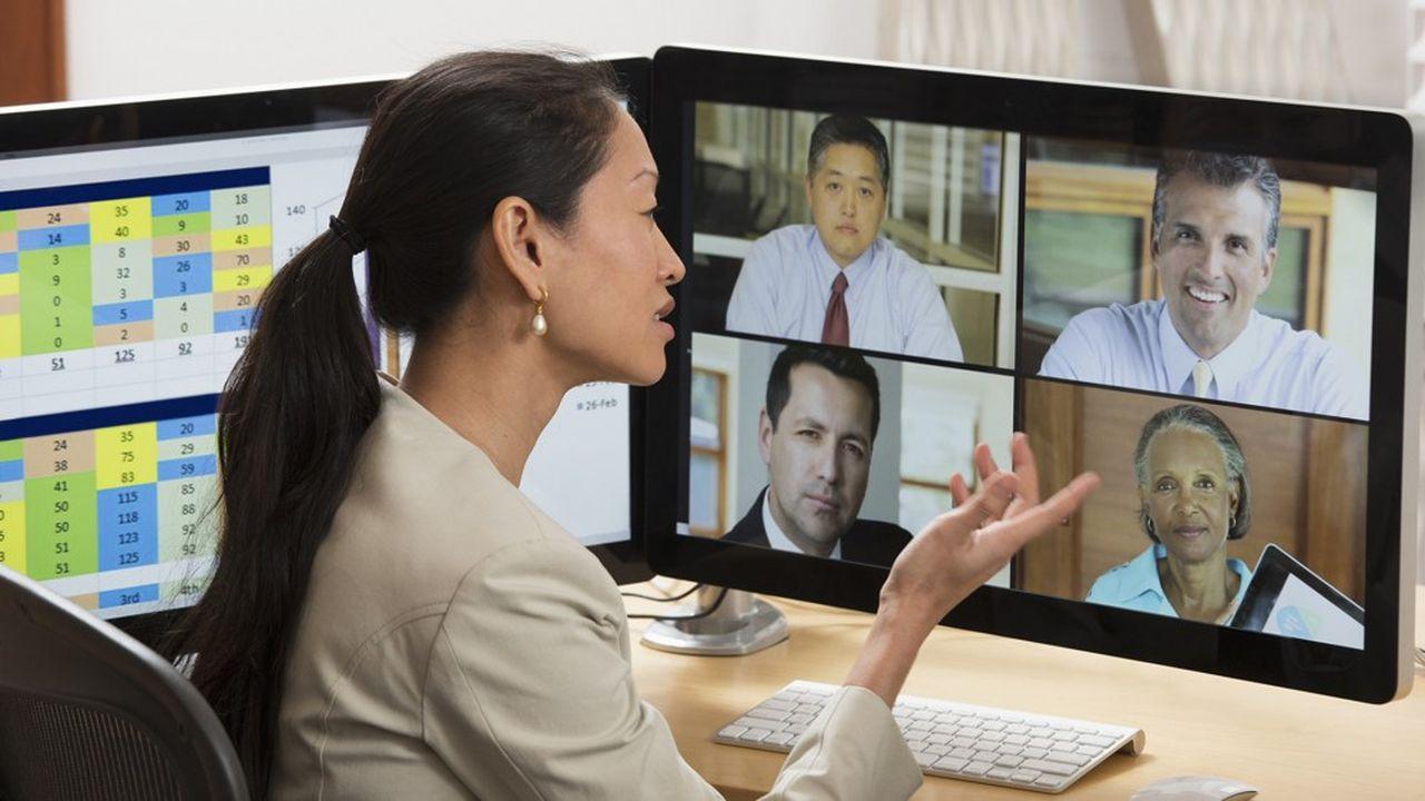 Les conseils d'administration et assemblées générales digitales sont désormais autorisées.