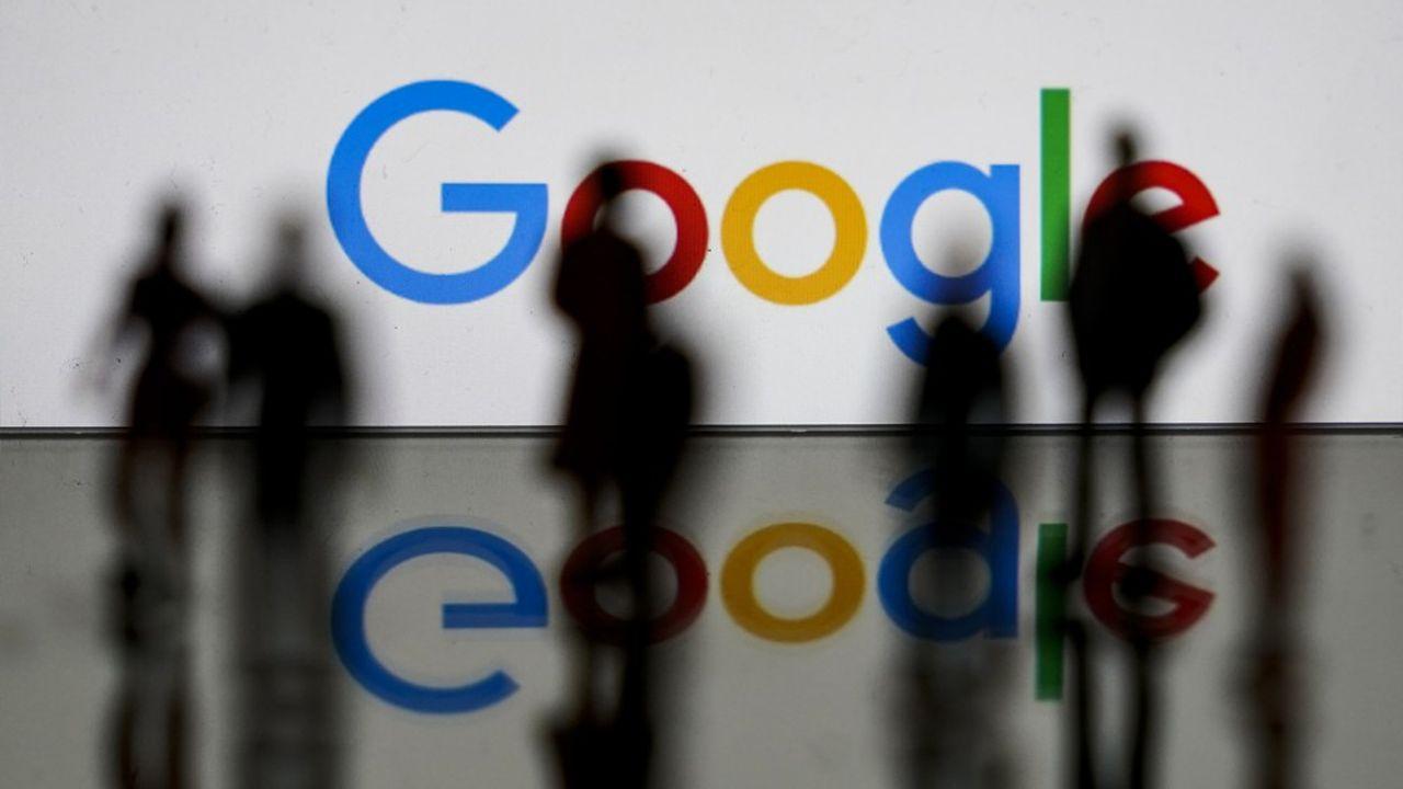 Droit à l'oubli : le Conseil d'Etat entérine la victoire de Google