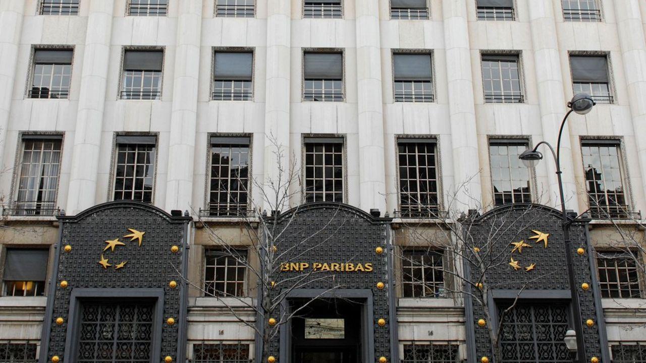 L'Autorité bancaire appelle à la suspension des dividendes et des rachats d'actions