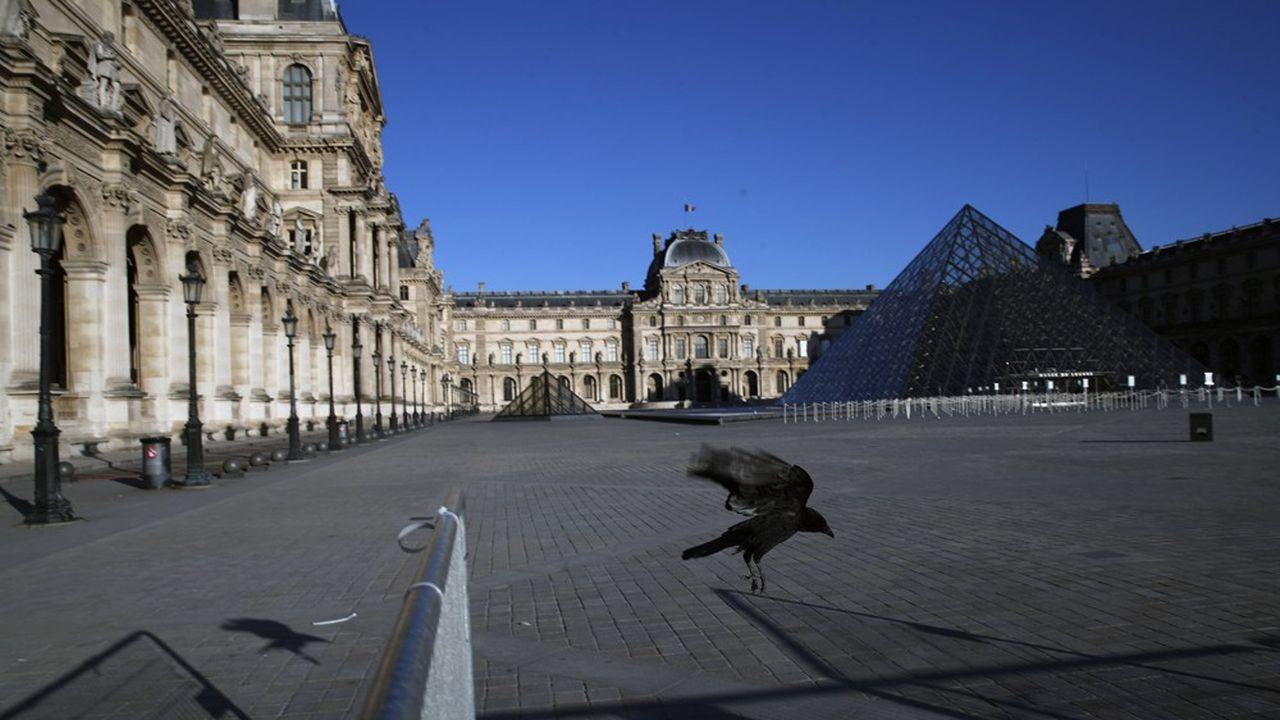 Coronavirus : les effets du confinement seront bientôt mesurables en France