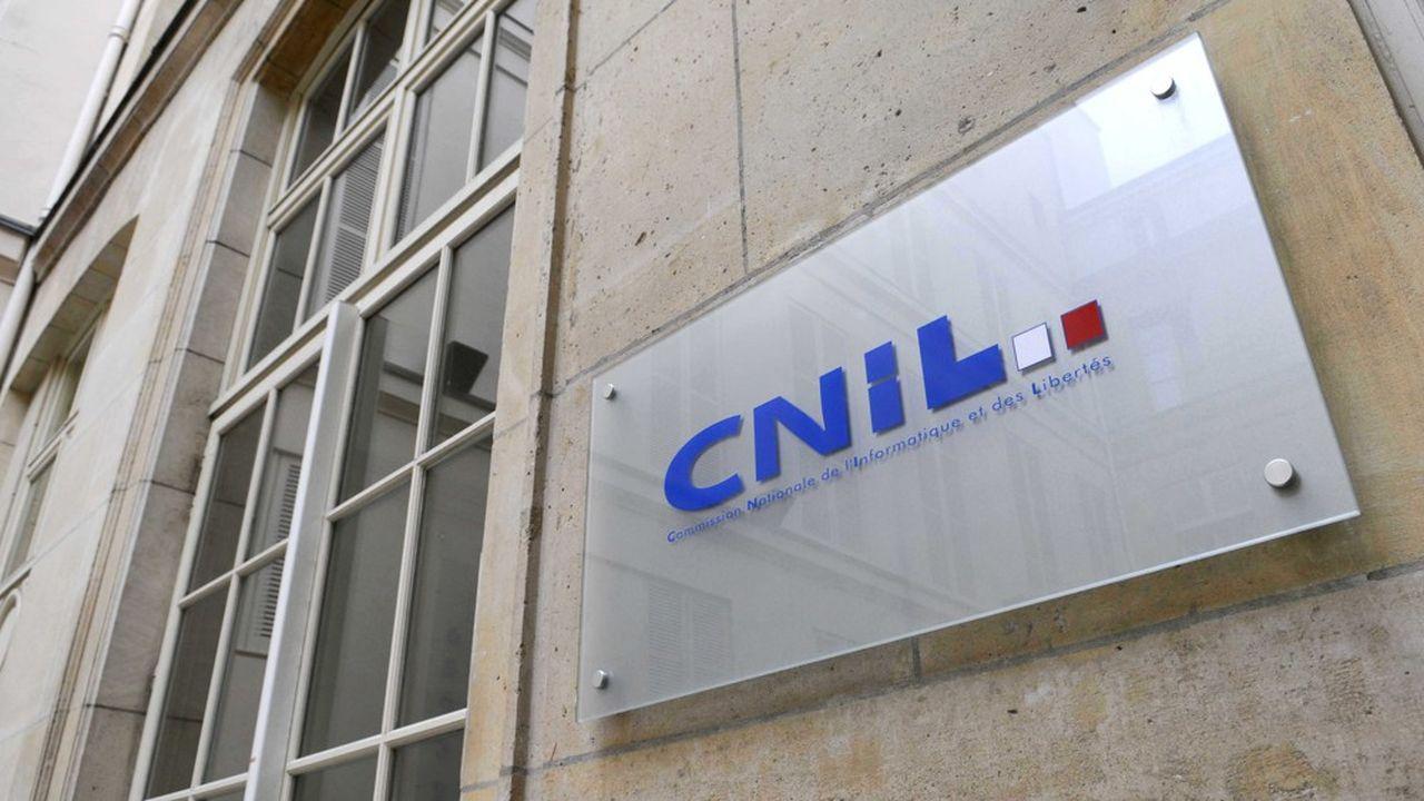 La CNIL n'est pas opposée par principe aux applications de «traçage des personnes», mais pose ses conditions.