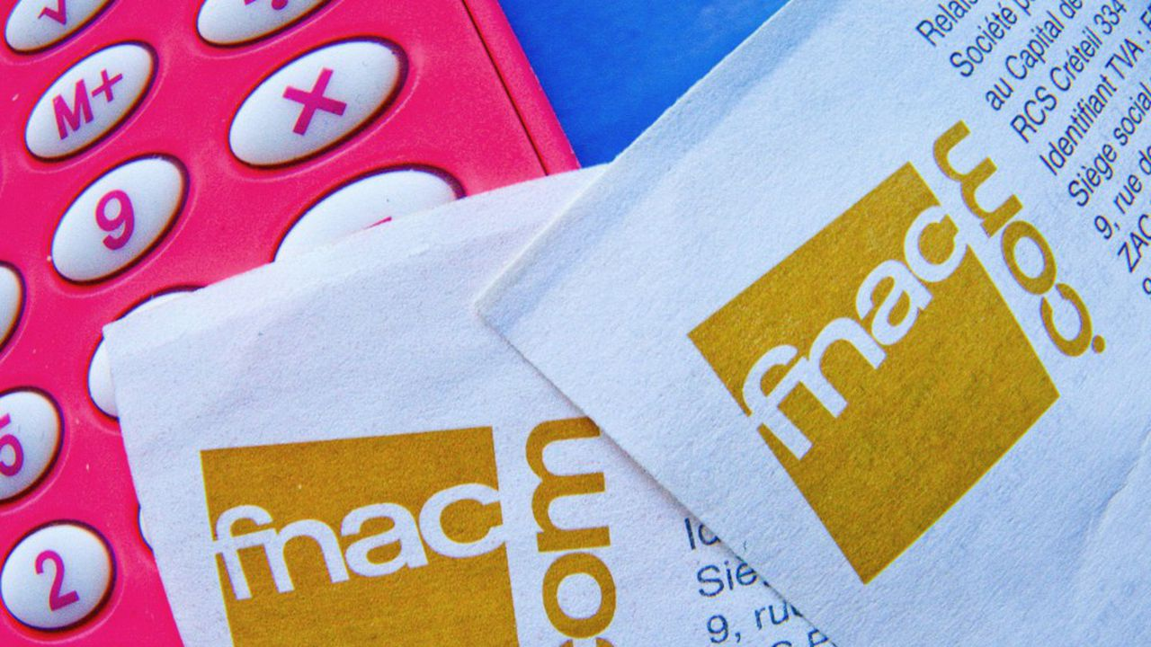 Depuis le 16mars, date de l'annonce du confinement, les ventes de livres en ligne ont explosé en moyenne de 130% à la FNAC.
