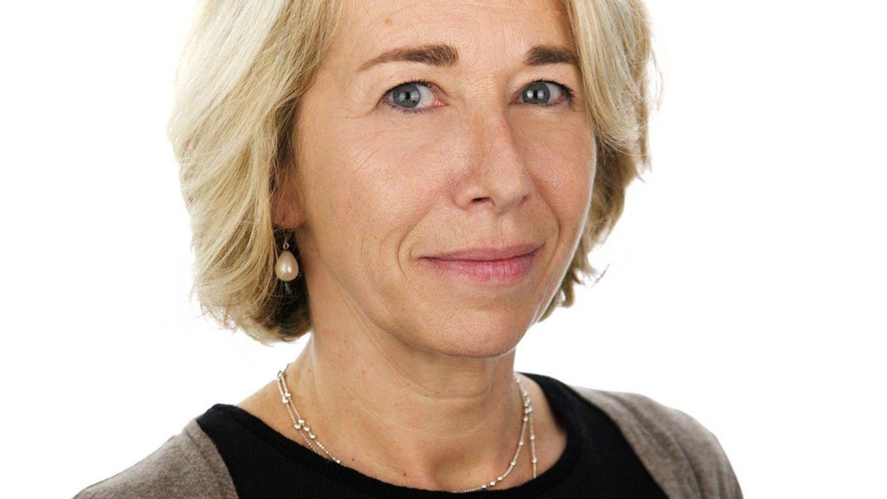 Elisabeth Ashworth, avocate associée, CMS Francis Lefebvre avocats: «L'ordonnance 2020-306 du 25 mars 2020 instaure un principe général de report ou suspension de l'ensemble des délais prévus par les lois et règlements.»