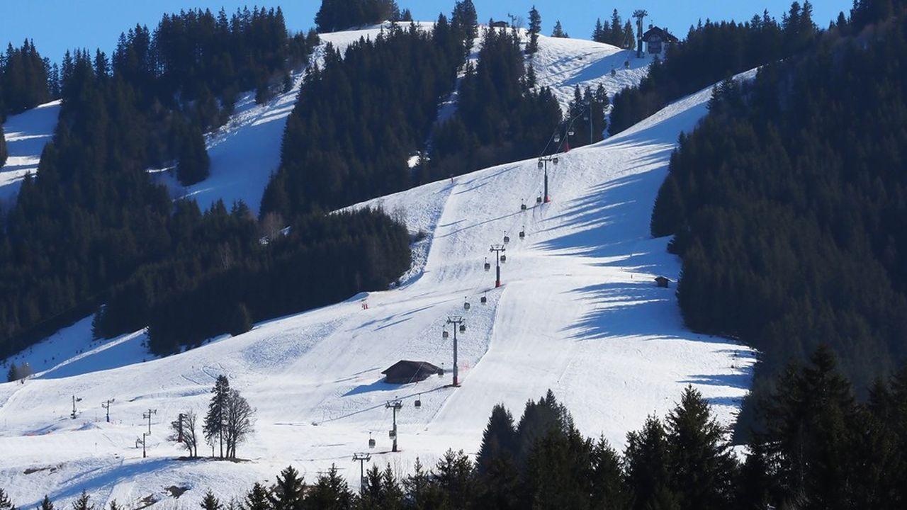 Les «vacances de printemps» correspondent à la fin de saison pour les stations de ski mais à son démarrage pour les campings. Certains hébergeurs enchaînent en revanche hiver et printemps.