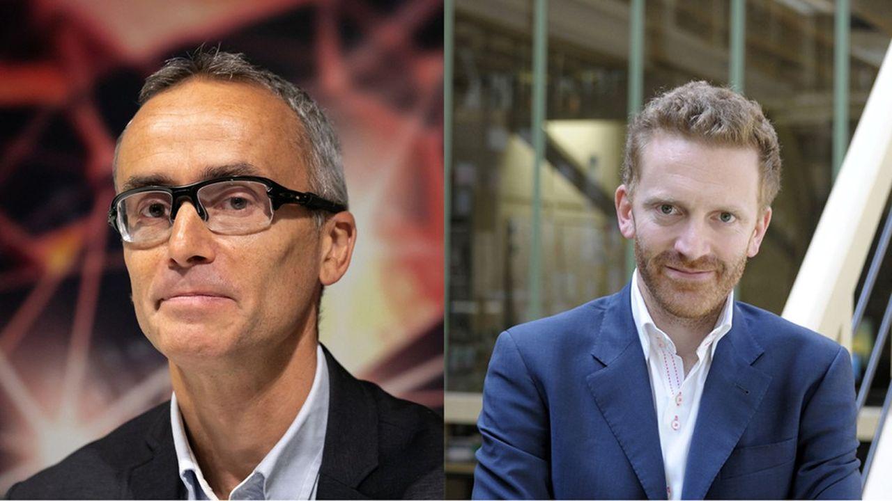 Coronavirus : trois entrepreneurs Tech qui ont grandi avec les crises