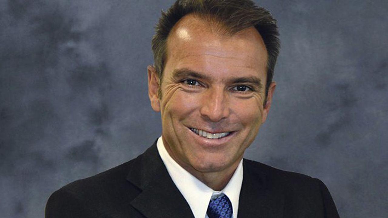 Bruno Crastes, le patron charismatique de H2O Asset Management, se retrouve une fois de plus sous le feu des critiques pour son style de gestion.