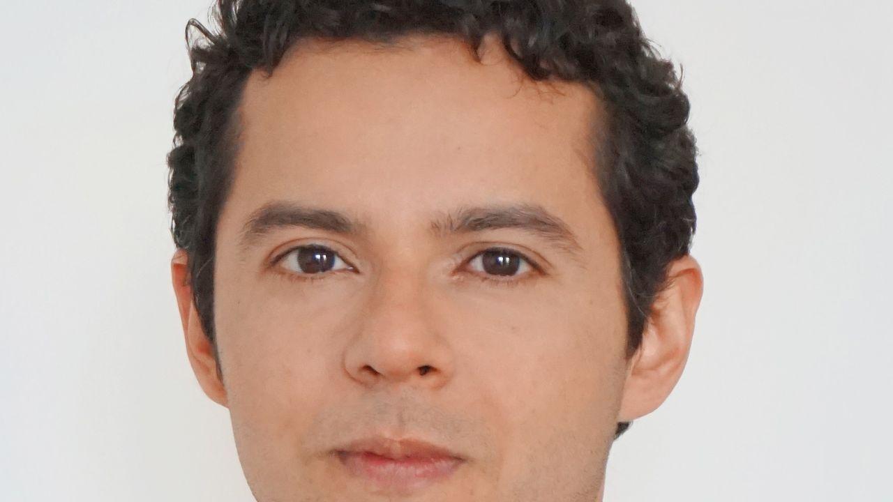 Hector Arroyo - Baker McKenzie 2020.jpg