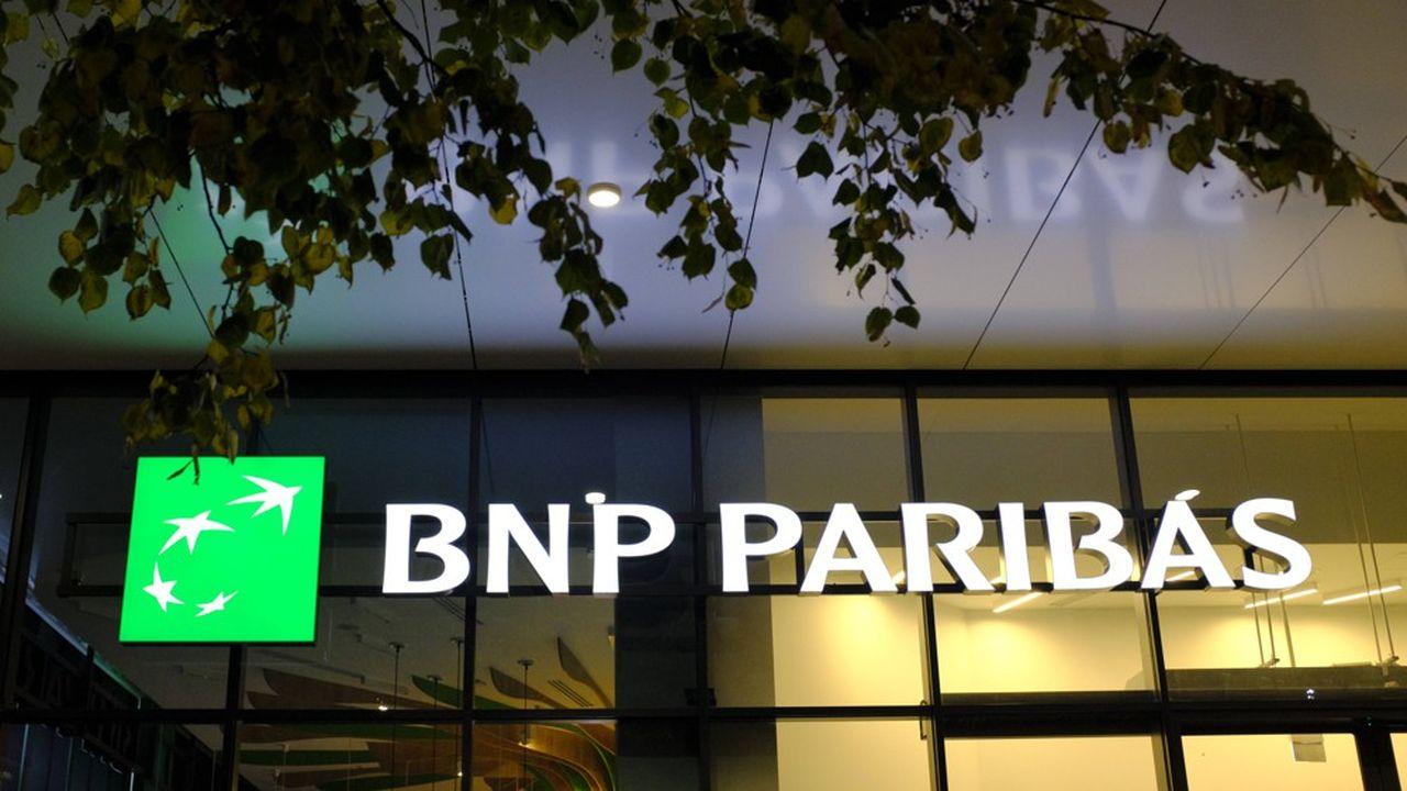 Dans le texte de l'accord, BNP Paribas rappelle «qu'il ne lui est pas fait grief d'avoir porté atteinte à l'intérêt de ses clients» et souligne «le très faible nombre de réclamations reçues sur la période contrôlée en matière de conseil en investissement».