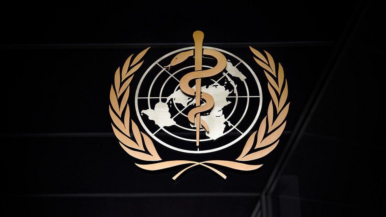 L'Organisation mondiale de la Santé a été créée en 1948.