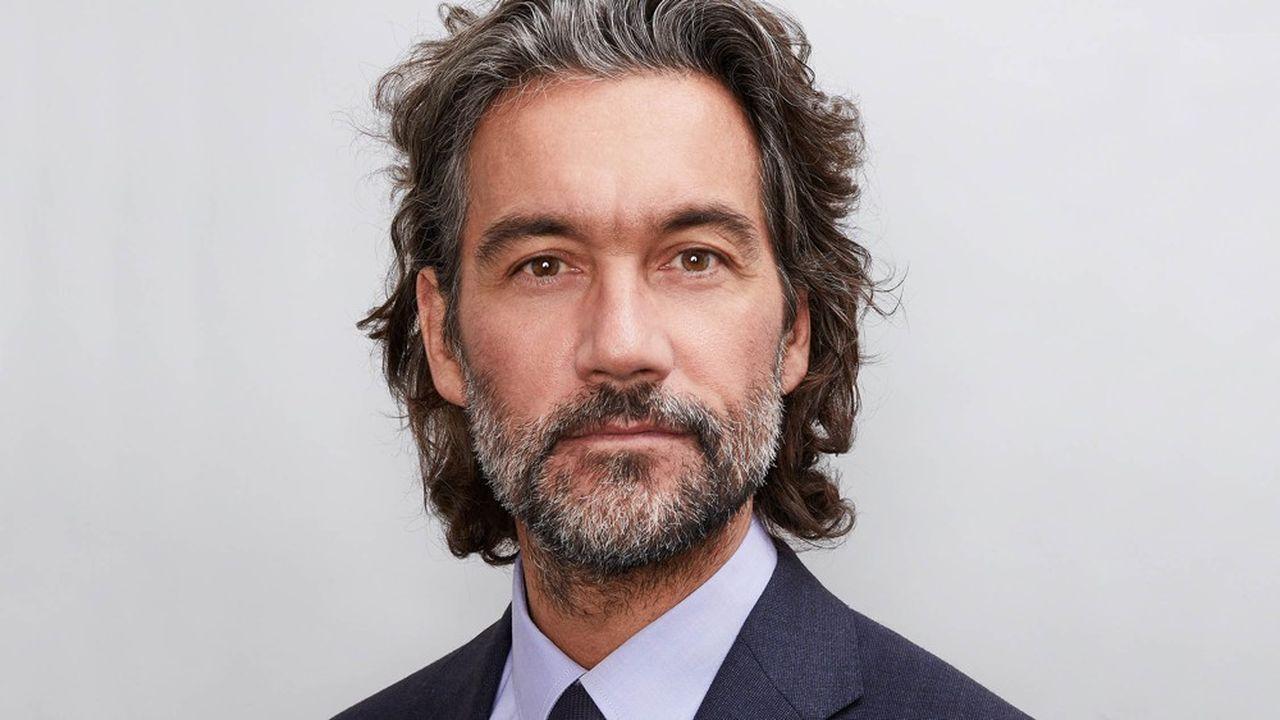 Guilhem Bremond, spécialiste renommé de la restructuration des entreprises, rejoint cette semaine le cabinet Paul Hastings.