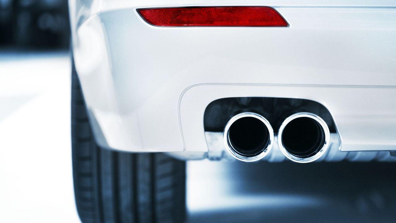 Pour maîtriser le budget de leurs flottes, les entreprises doivent standardiser les choix de véhicules et des équipements.