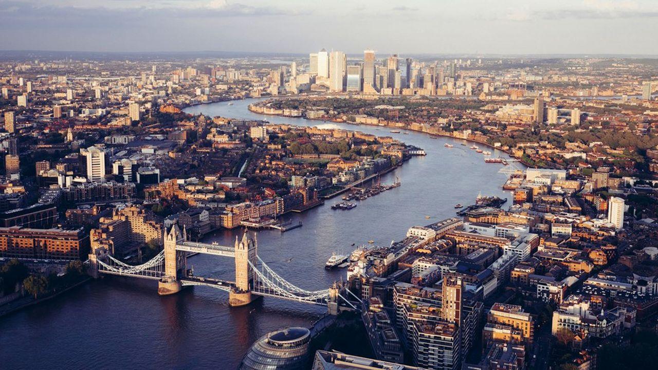 Non éligibles au plan d'aide des start-up françaises et sans aucune mesure prise par le gouvernement britannique pour répondre à leurs besoins spécifiques, les entrepreneurs tricolores basés à Londres sont contraints au «systèmeD».