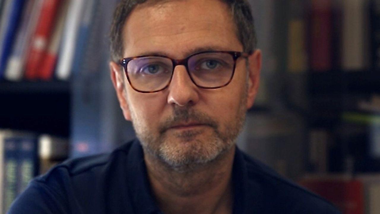 En mars2020, Philippe Gabriel Steg a été nommé coprésident du Comité de pilotage recherche Covid-19 de l'Assistance Publique-Hôpitaux de Paris (AP-HP).
