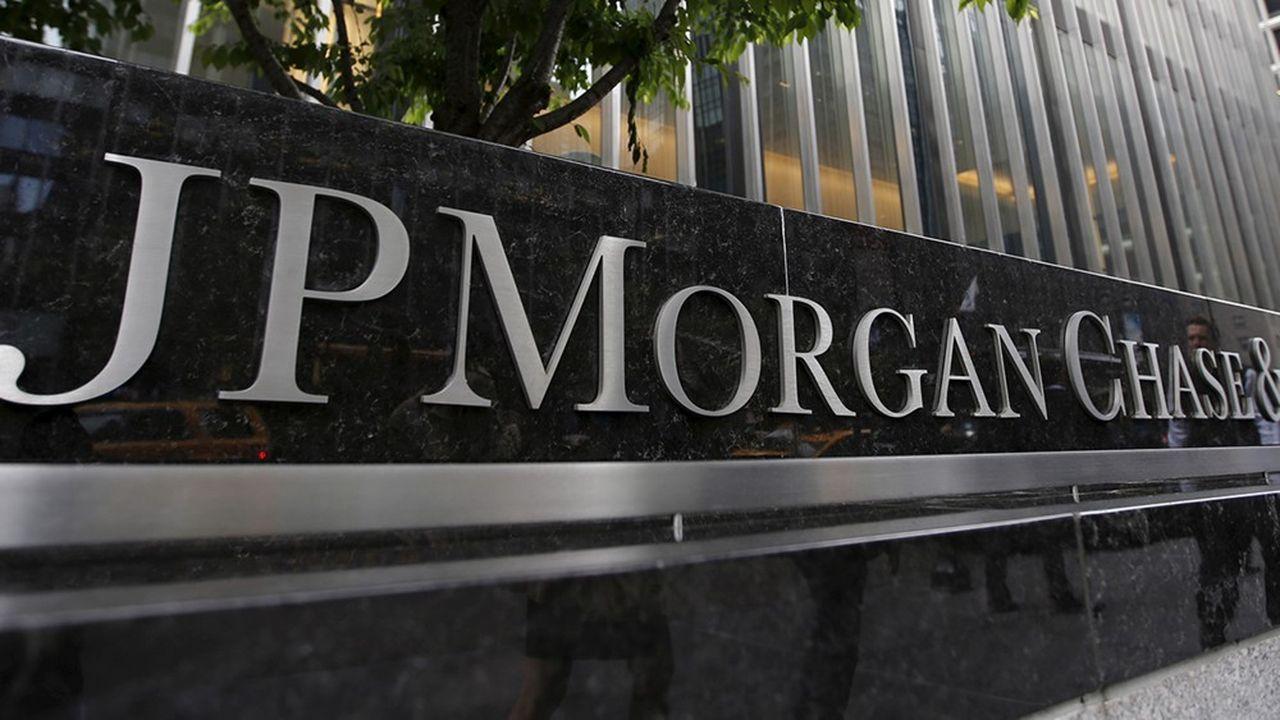La première banque de détail américaine a vu son bénéfice chuter de 69% au premier trimestre.