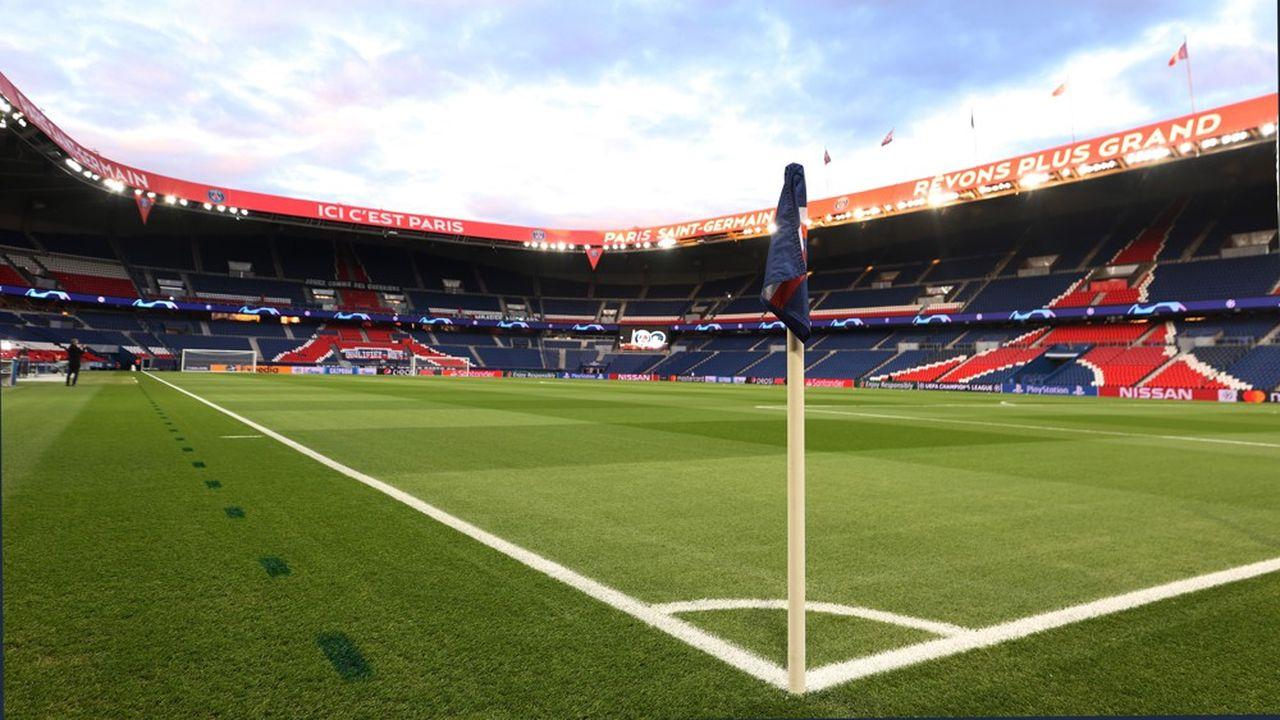 La LFP privilégierait, selon l'AFP et «L'Equipe», un scénario dans lequel les dix dernières journées de Ligue 1 se tiendraient entre le 17juin et le 25juillet.