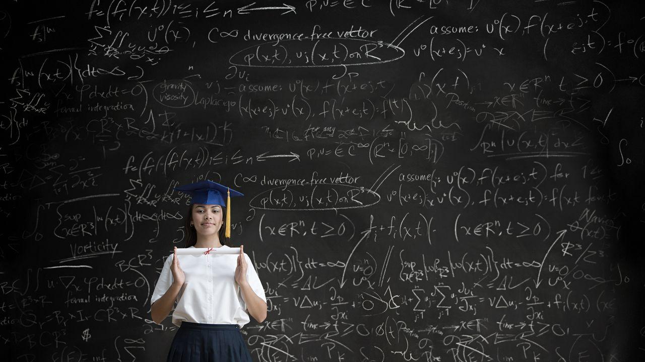 Les diplômes 2020 auront-ils une valeur ?