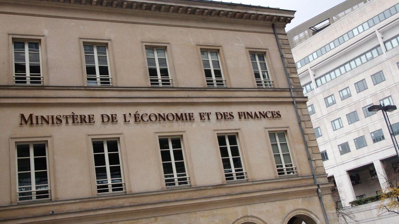 Le déficit français devrait finalement atteindre 7,6% du PIB, soit 183,5milliards d'euros, près de deux fois plus que le déficit estimé en loi de finance initiale.