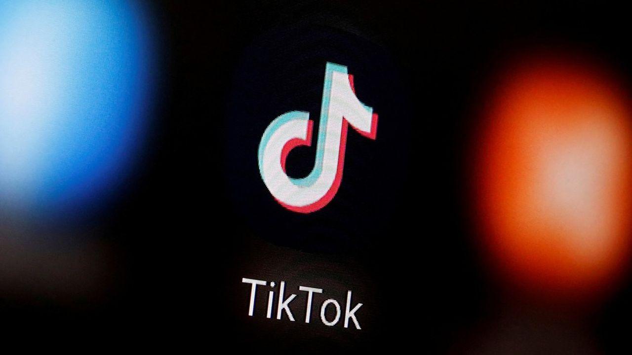 Récemment, TikTok a franchi la barre des 2milliards de téléchargements dans le monde
