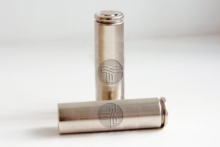 La start-up Tiamat développe une technologie de batterie sans cobalt.