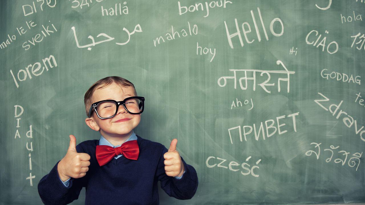 5 applis pour progresser en anglais
