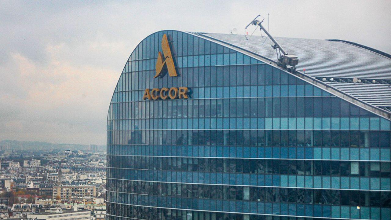 Avec Bureau Veritas, Accor veut aborder la nouvelle donne sanitaire en menant une démarche sectorielle avec les groupements patronaux UMIH, GNC, et GNI, et de facto la concurrence. Tout au moins une partie. A l'instar de B & B Hotels, d'autres opérateurs
