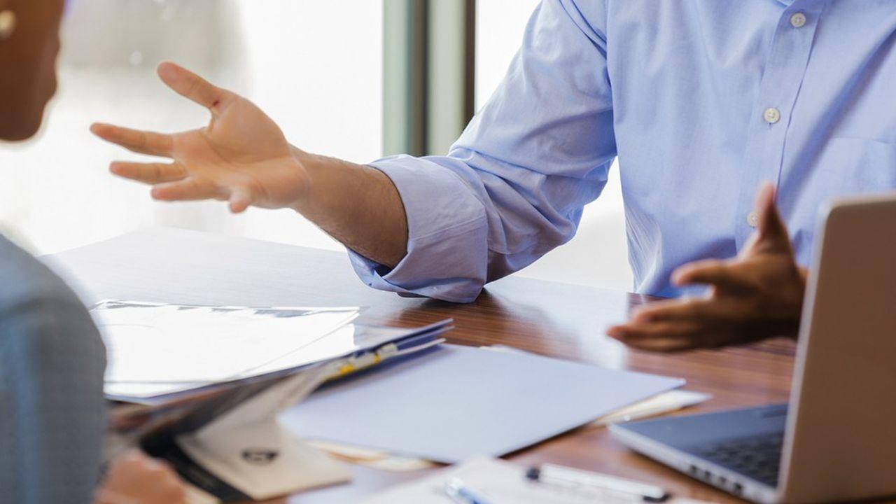 L'IFI se calcule sur la valeur nette du patrimoine, c'est-à-dire déduction faite de certaines dettes.
