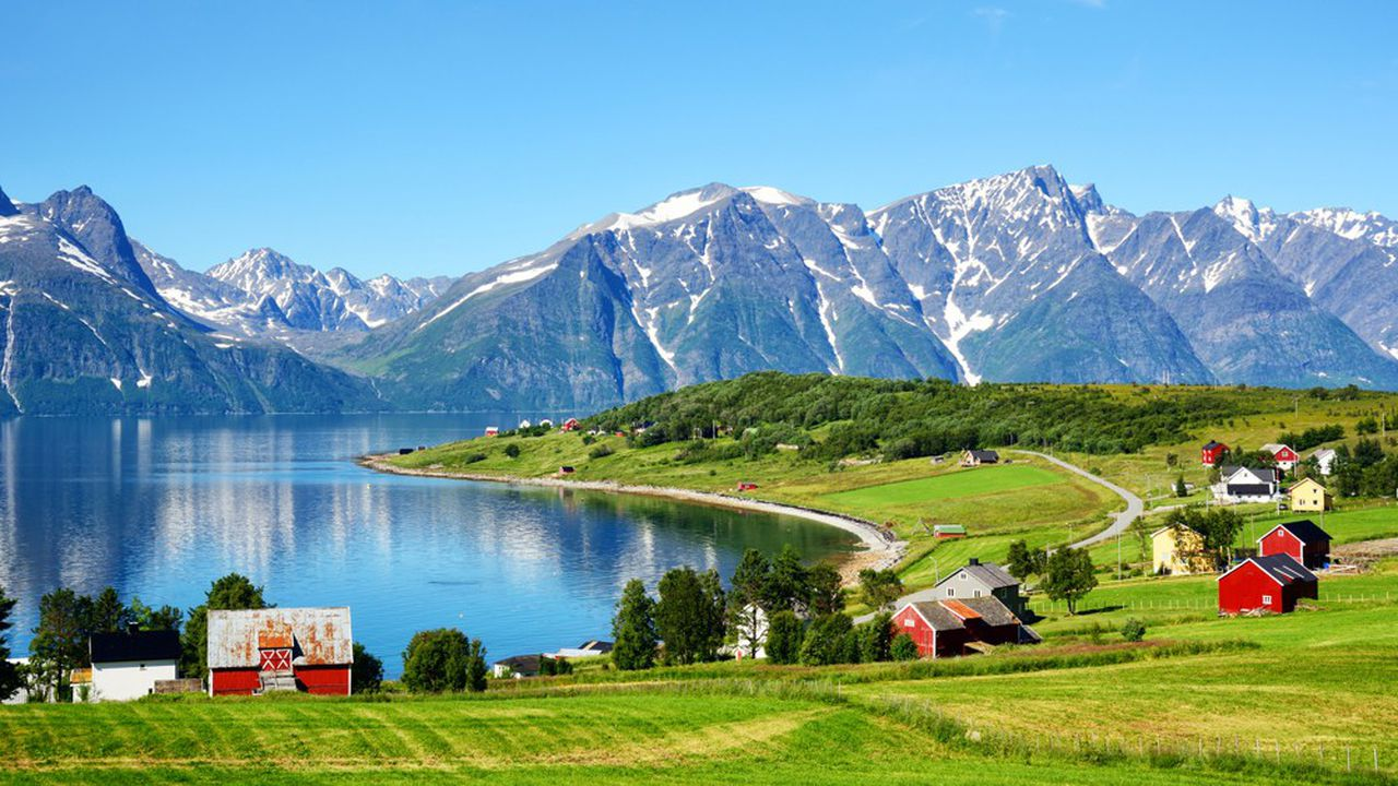 Le fonds souverain norvégien (920milliards d'euros) pourrait connaître sa plus grave crise en interne
