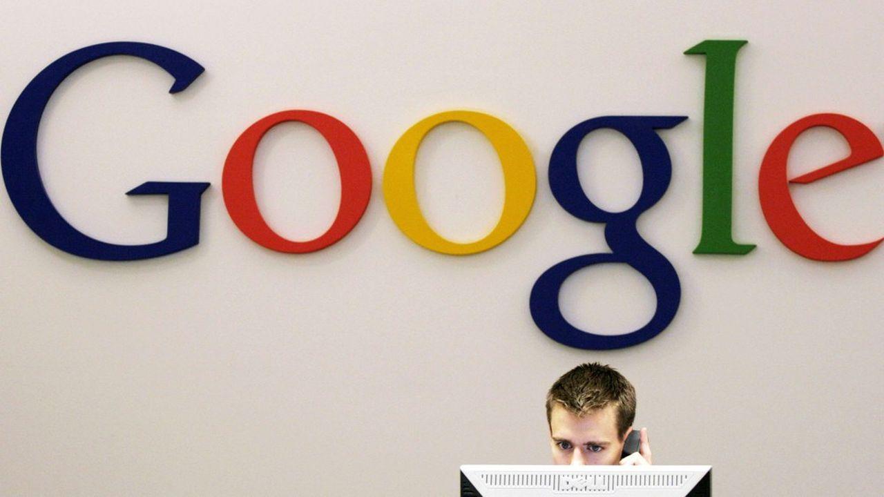 En Australie, le marché de la publicité en ligne représentait, en 2019, 9 milliards de dollars australiens (5,3 milliards d'euros), dont 47 % sont captés par Google