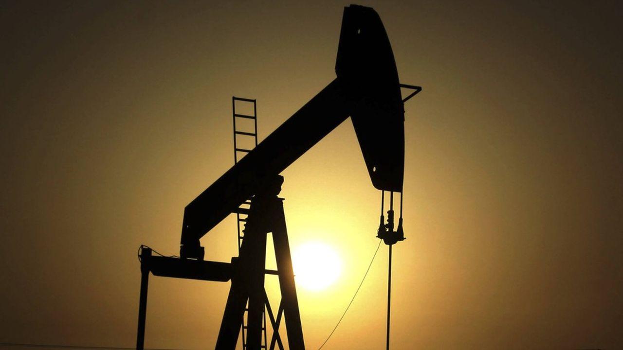 Coronavirus : mais que s'est-il passé sur le marché du pétrole?