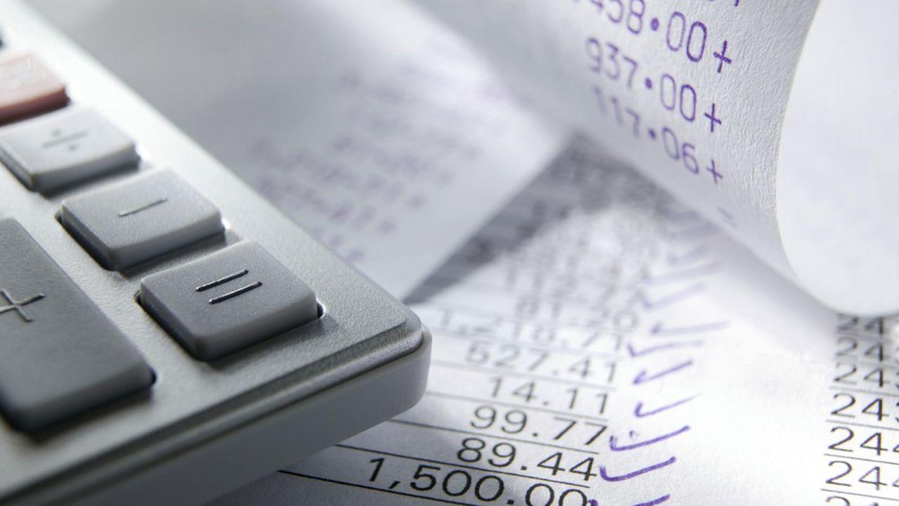 Le ministère de l'Economie et des Finances, la Banque de France et la Médiation du crédit notamment ont mis en place un comité de crise sur les délais de paiement.