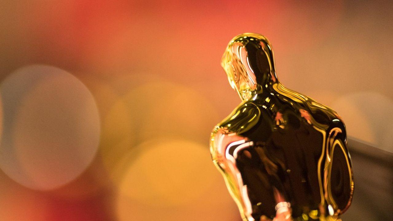 La 93e cérémonie des Oscars doit se tenir le 28février 2021.