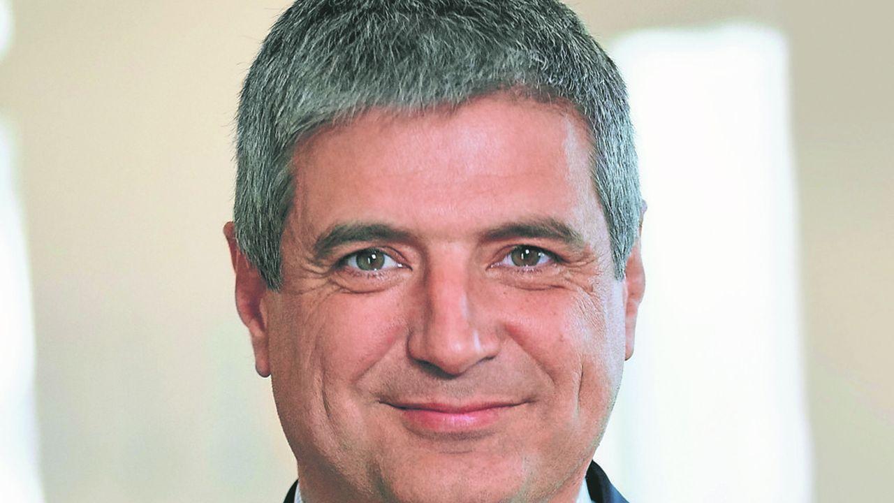 Christophe Mianné