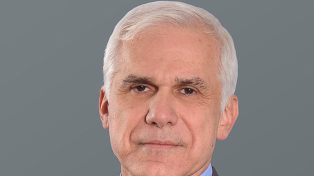 Nicola Bonucci(3979523_1).JPG