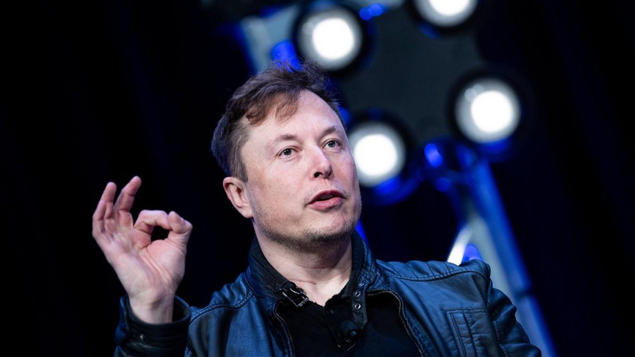 Plusieurs actions sont en cours contre les administrateurs de Tesla, qui auraient manqué de discernement pour empêcher Elon Musk de commettre des erreurs
