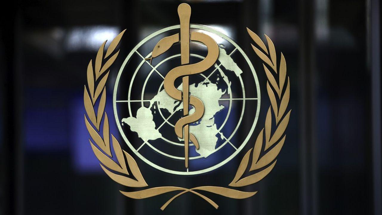 L'Organisation mondiale de la santé réunit pour la troisième fois son comité d'urgence afin d'évaluer l'expansion de l'épidémie.