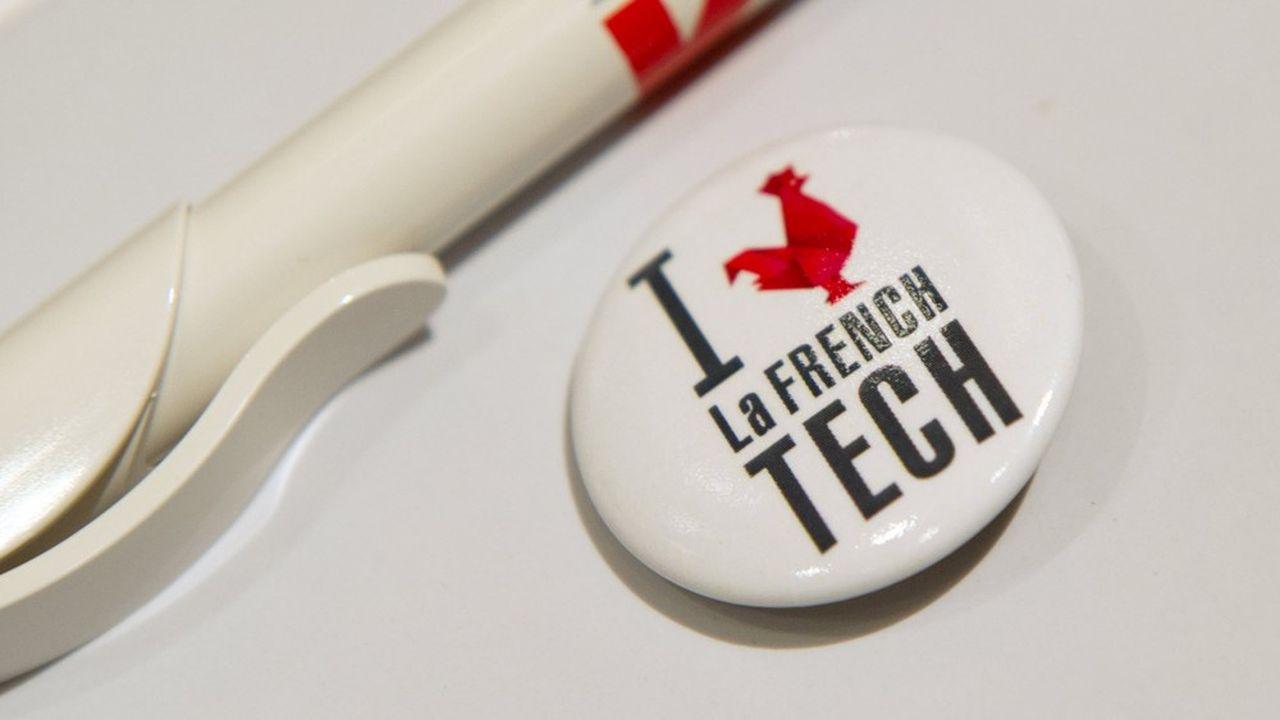 Avec son dispositif «French Tech Bridge», l'Etat et son opérateur Bpifrance veulent soutenir les start-up en manque de liquidités pour passer la crise.