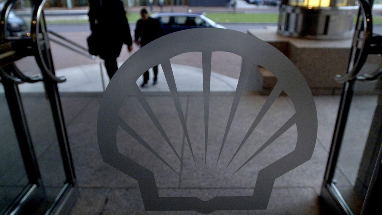 La décision de réduire le dividende était «difficile» à prendre, mais elle était «inévitable», a déclaré Ben van Beurden, le patron de Shell.