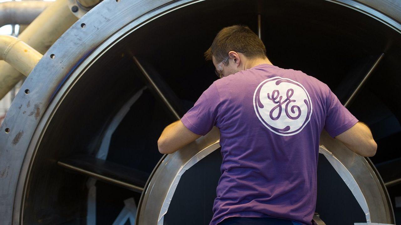 En Franche-Comté, le site fait travailler 270 sous-traitants qui emploient 1.700 personnes.