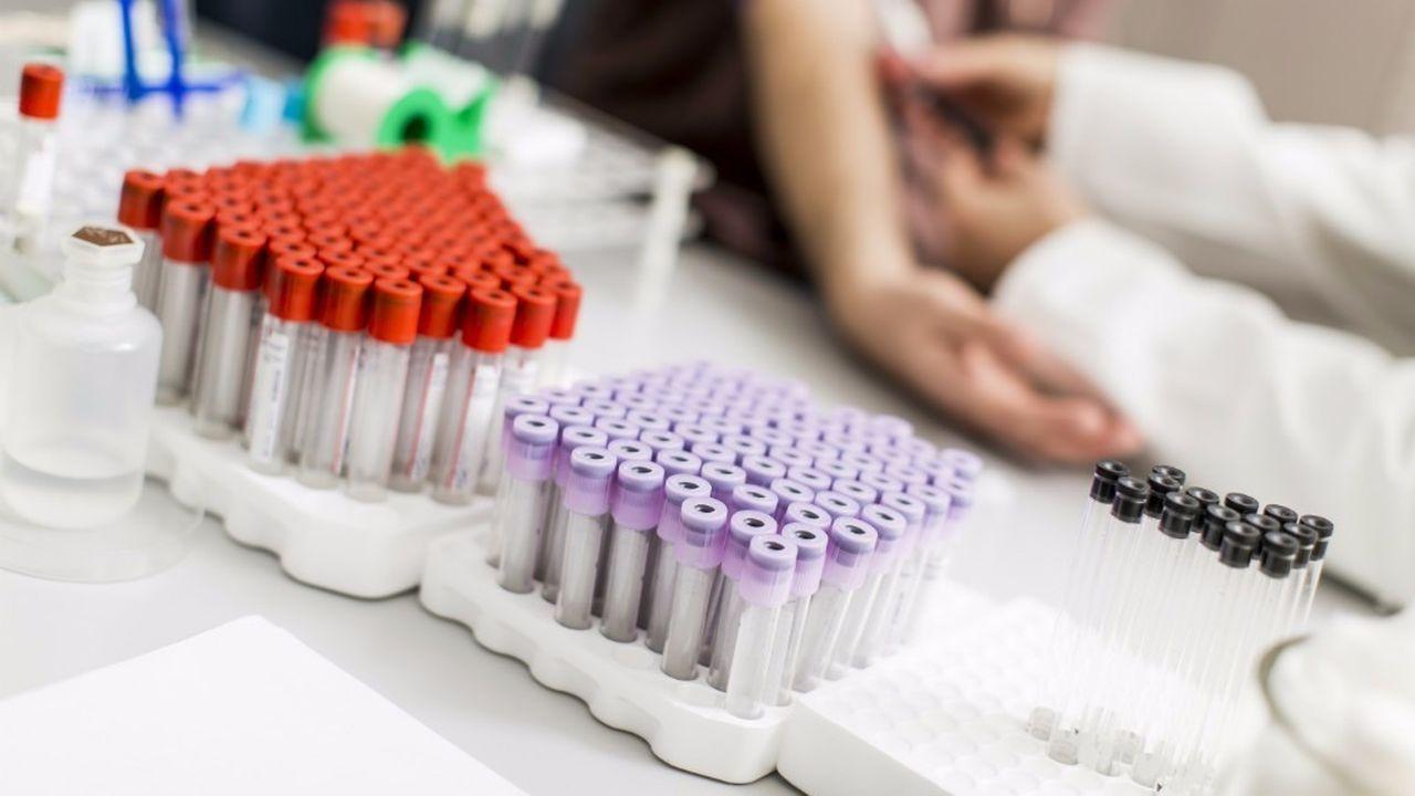 Bioclinic.jpg