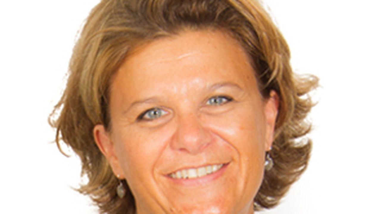 Valérie Blandeau Pinsent Masons.jpg