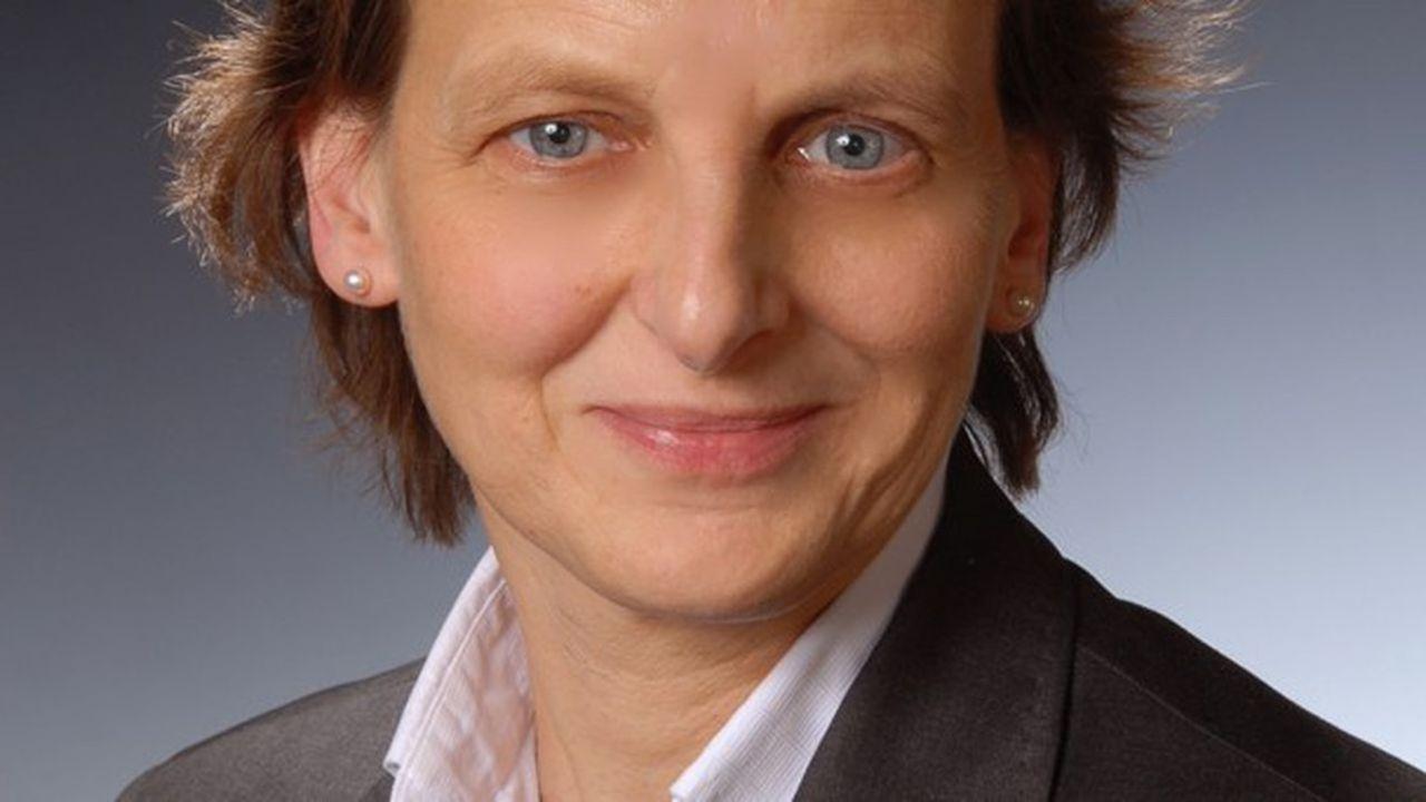Valérie Niquet est spécialiste de l'Asie à la Fondation pour la recherche stratégique.