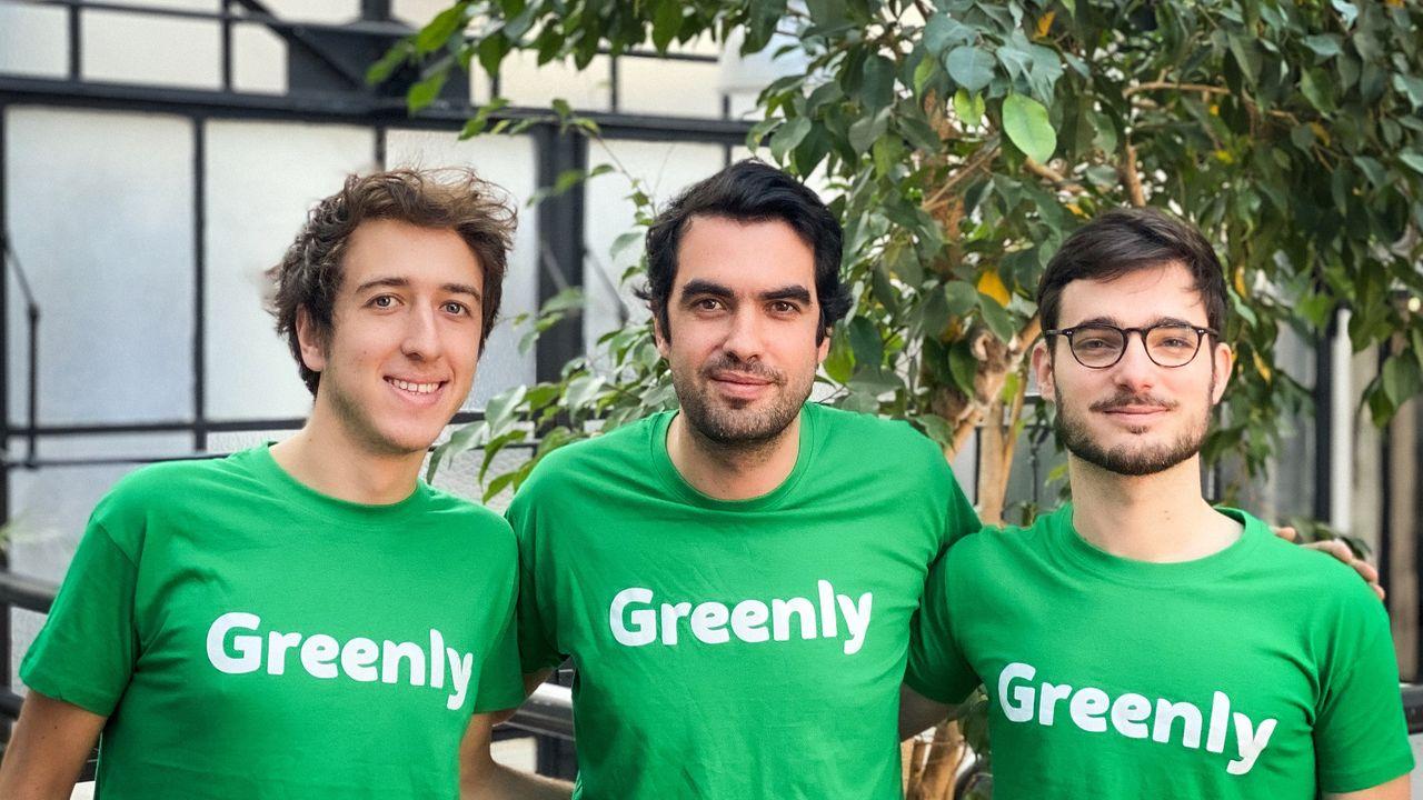Greenly team Arnaud Delubac Alexis Normand Matthieu Vegreville.jpg